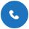 hd_icon_phone